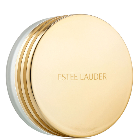 Estée Lauder Advanced Night Micro Reinigungsbalsam 70ml