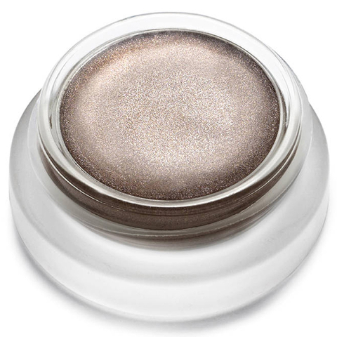 RMS Eye Polish
