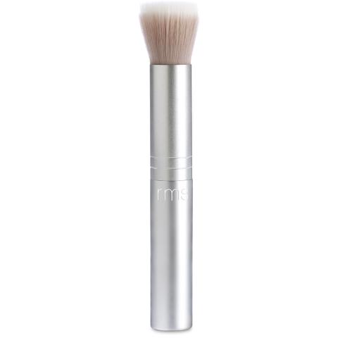 RMS Skin2Skin Blush Brush