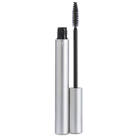 RMS Volumising Mascara - Black