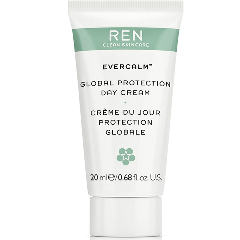 REN Evercalm™ Global Protection Day Cream (20ml)