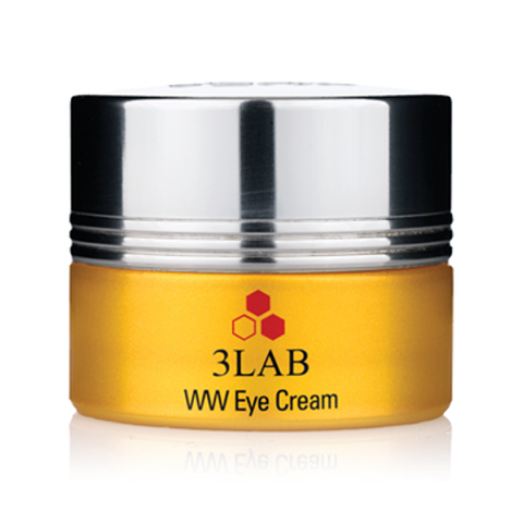 3LAB WW Eye Cream