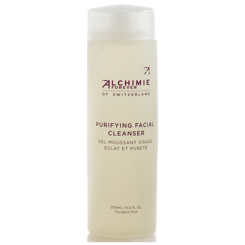 Alchimie Forever Purifying Facial Cleanser