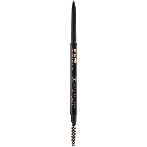 Anastasia Brow Wiz - Soft Brown