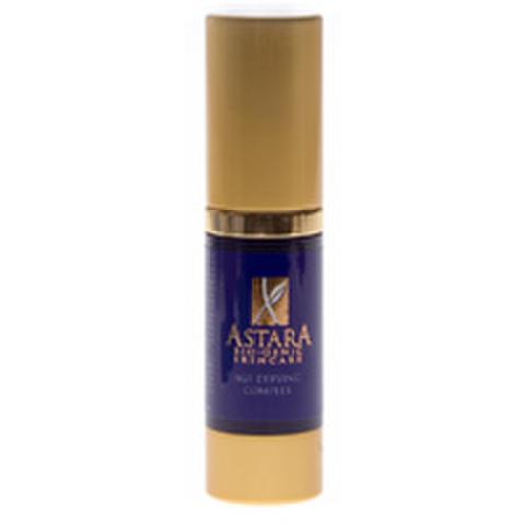 Astara Age Defying Complex
