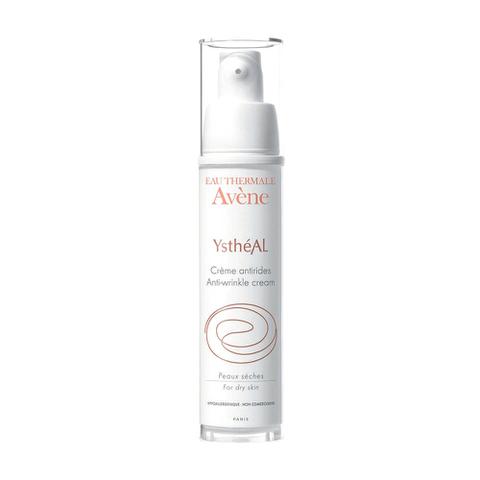 Avene Ystheal Anti-Wrinkle Cream