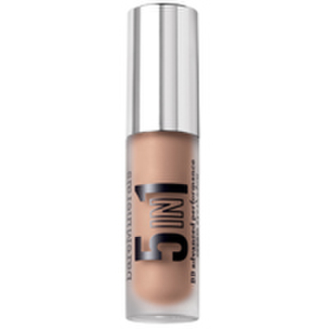 bareMinerals 5-in-1 BB Advanced Performance Cream Eyeshadow SPF15-Barely Nude