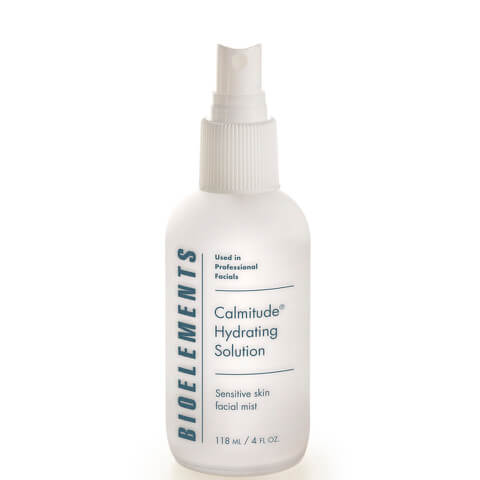 Bioelements Calmitude Sensitive Skin Hydrating Solution
