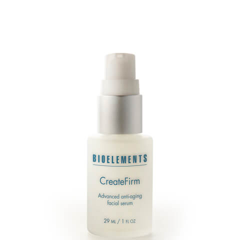 Bioelements CreateFirm Skin Tightening Serum