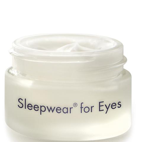 Bioelements Sleepwear for Eyes