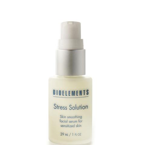 Bioelements Stress Solution