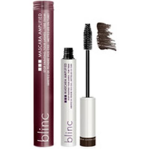 blinc Amplified Mascara - Dark Brown
