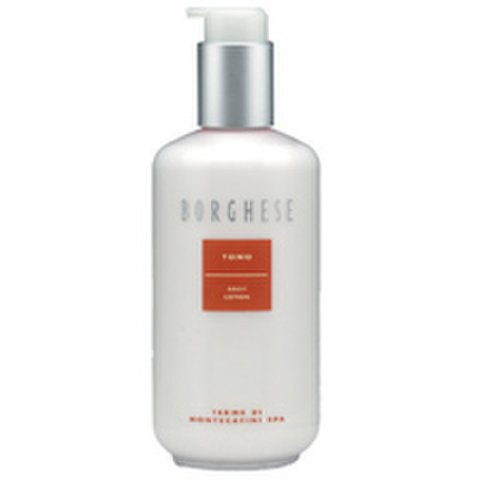 Borghese Tono Body Lotion