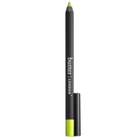 butter LONDON Wink Eye Pencil - Jaded Jack