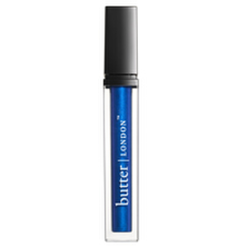 butter LONDON Wink Mascara - Inky Six