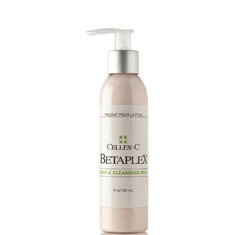 Cellex-C Betaplex Gentle Cleansing Milk
