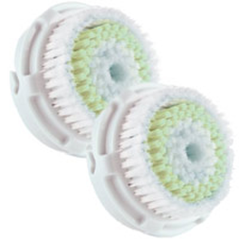 Clarisonic Acne Cleansing Brush Head Duo