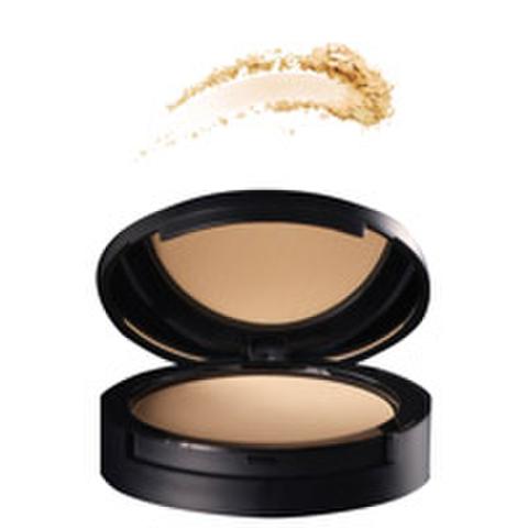 Dermablend Intense Powder Camo Foundation - Beige