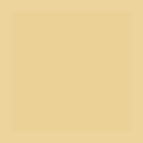 Dermablend Quick Fix Concealer SPF 30 - Beige