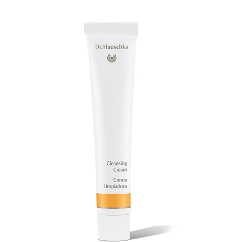Dr. Hauschka Cleansing Cream