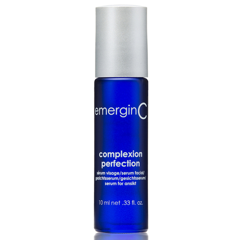 EmerginC Complexion Perfection