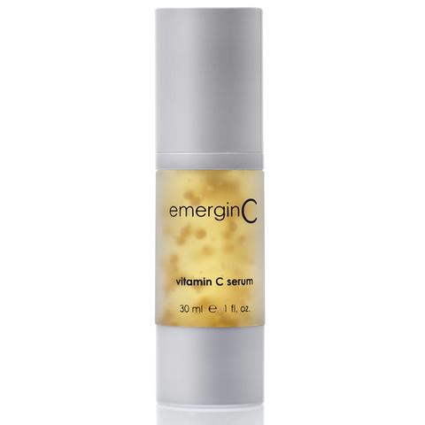 EmerginC Vitamin C Serum