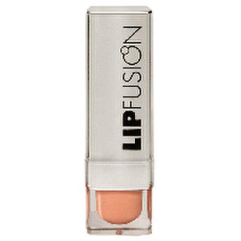 Fusion Beauty LipFusion Plump and Shine Lip Stick - Pillow Talk