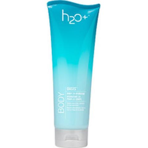 H2O Plus Oasis Body 24 Hydrator