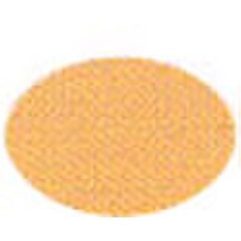 Jane Iredale Amazing Base SPF 20 - Golden Glow