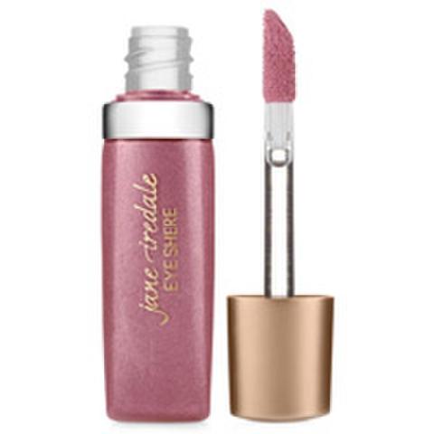 Jane Iredale Eye Shere Liquid Eye Shadow - Pink Silk