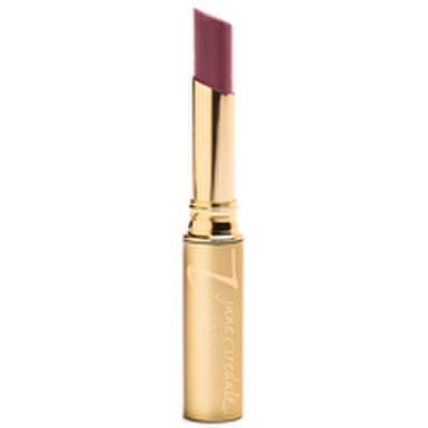 Jane Iredale Just Kissed Lip Plumper - Venice