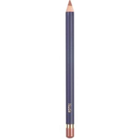 Jane Iredale Lip Pencil - Nude