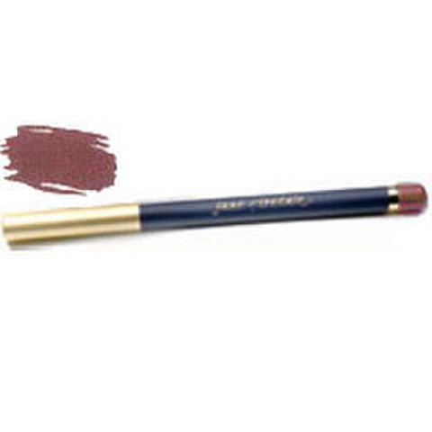 Jane Iredale Lip Pencil - Plum