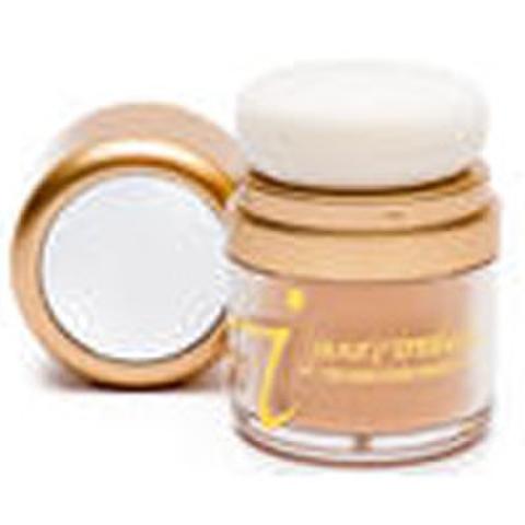 Jane Iredale Powder-Me SPF 30 Dry Sunscreen - Golden