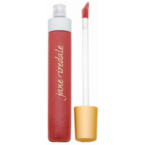 Jane Iredale PureGloss Lip Gloss - Sangria