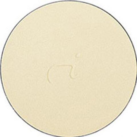 Jane Iredale PurePressed Base Pressed Mineral Powder SPF 20 - Warm Sienna Refill