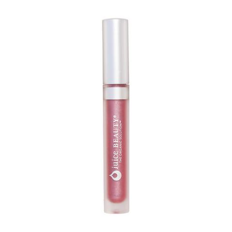 Juice Beauty Reflecting Lip Gloss - Pink