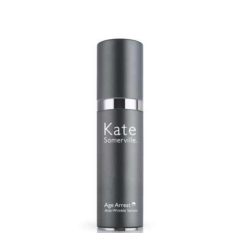 Kate Somerville Age Arrest Serum