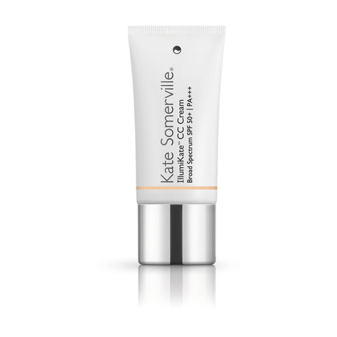 Kate Somerville IllumiKate CC Cream Broad Spectrum SPF 50 - Light