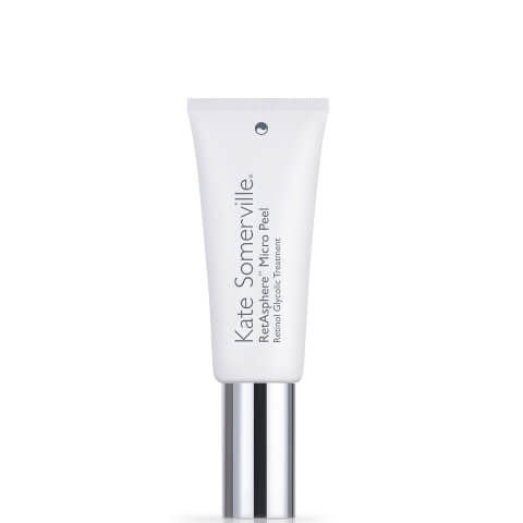Kate Somerville RetAsphere Micro Peel Retinol Glycolic Treatment
