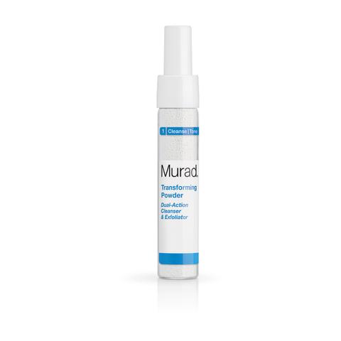 Murad Acne Transforming Powder