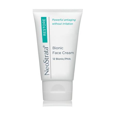 NeoStrata Bionic Face Cream - PHA 12 1.4oz