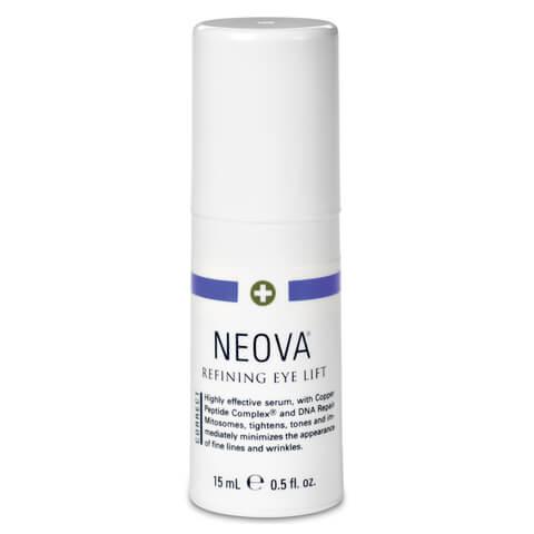 Neova Advanced Refining Eye Lift