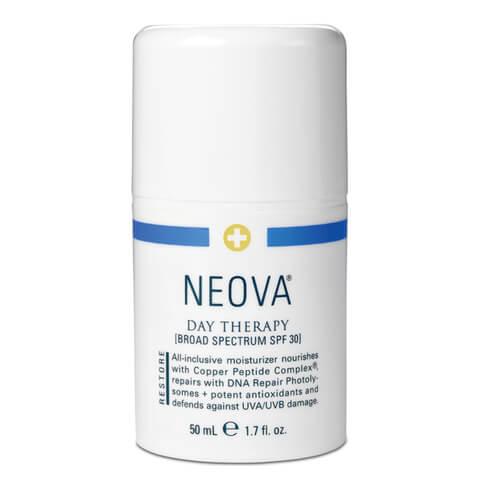 Neova Day Therapy SPF 30