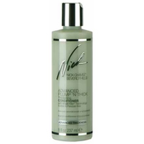 Nick Chavez Beverly Hills Advanced Plump 'N Thick Thickening Conditioner
