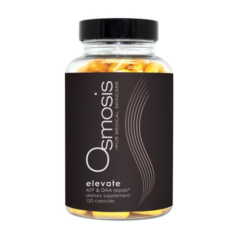 Osmosis Pur Medical Skincare Elevate ATP and DNA Repair