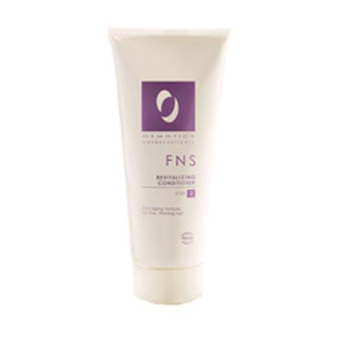 Osmotics FNS Ladies Revitalizing Conditioner