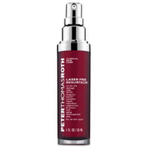 Peter Thomas Roth Laser-Free Resurfacer With Dragon's Blood Complex