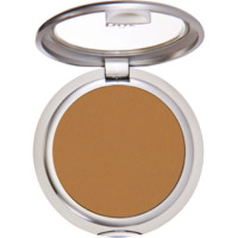 Pur Minerals 4-in-1 Pressed Mineral Makeup - Tan