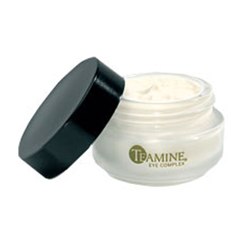 Revision Skincare Teamine Eye Complex